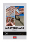 Masterclass  Volume 2 from Magicseen 25 to 48